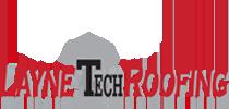 Layne tech roofing