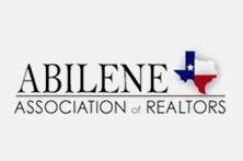 Abilene Association of Realtors