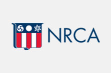 National Roofing Contractor's Association