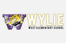 Wylie High School Project Graduation