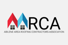 Abilene Area Roofing Contractors Association