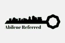 Abilene Referred